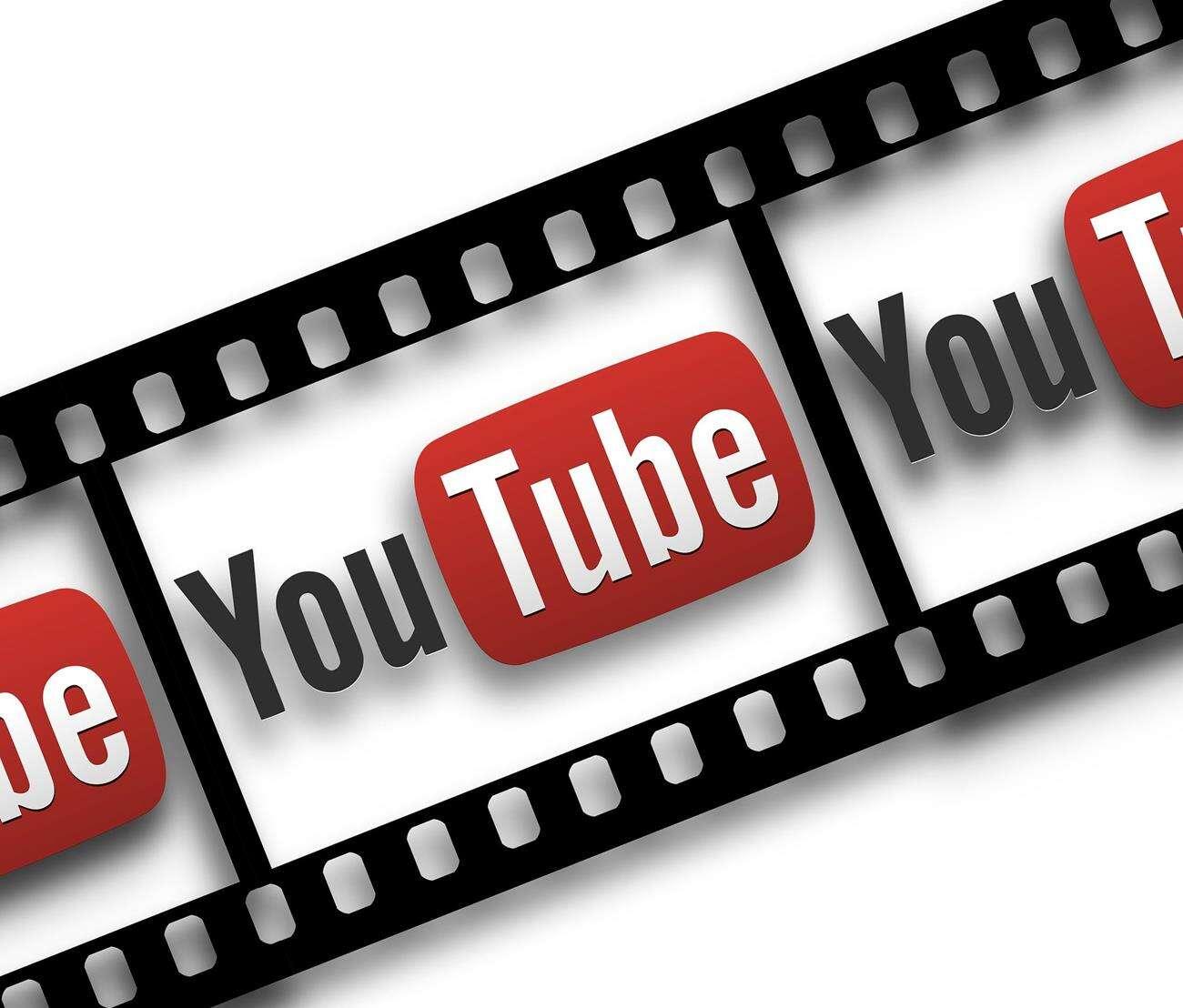 reklamy na youtube, YouTube TikTok, Shorts, krótkie filmy YouTube