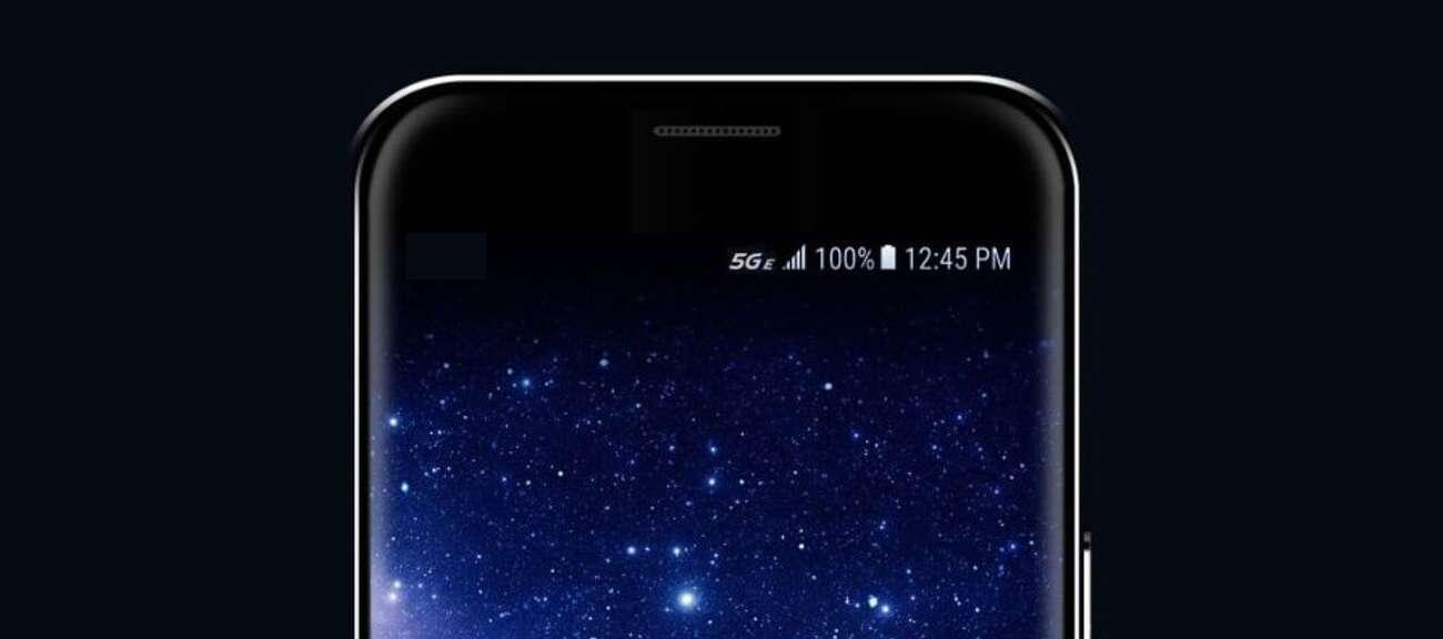 Android 11 nazwie sieć LTE 5Ge. To już było…