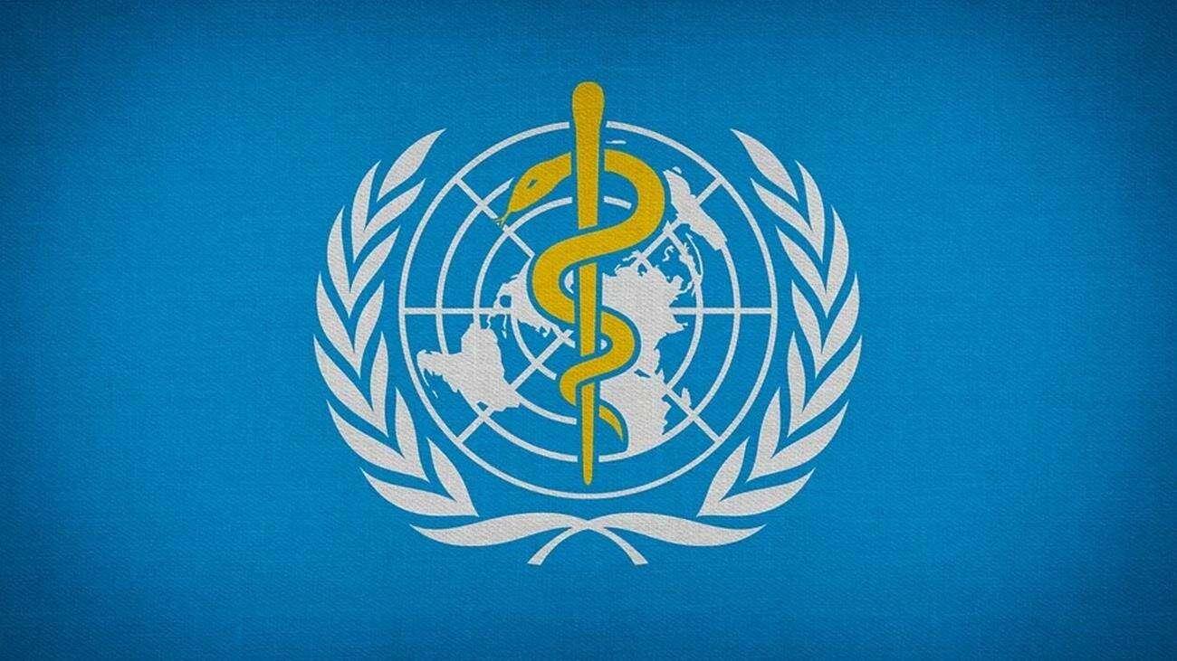 WHO koronawirus, aplikacja WHO, koronawirus aplikacja, COVID19 WHO