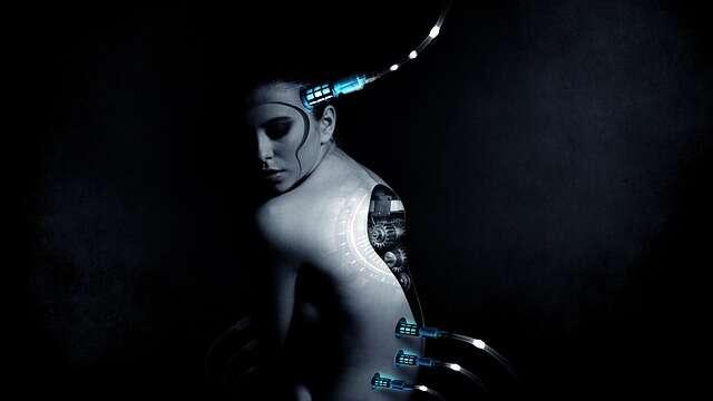 Roboty z naturalnymi mięśniami na celowniku Armii USA
