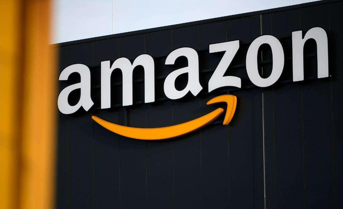 Praca sezonowa – 100 tys. nowych pracowników Amazonu na okres świąteczny