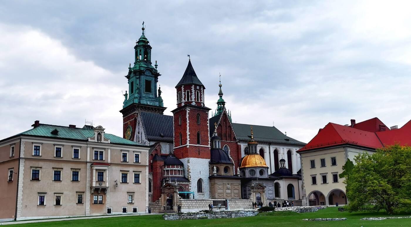 Działalność krakowskich ekspertów ds PEM kosztowała miasto ponad milion złotych. W planach było dużo więcej