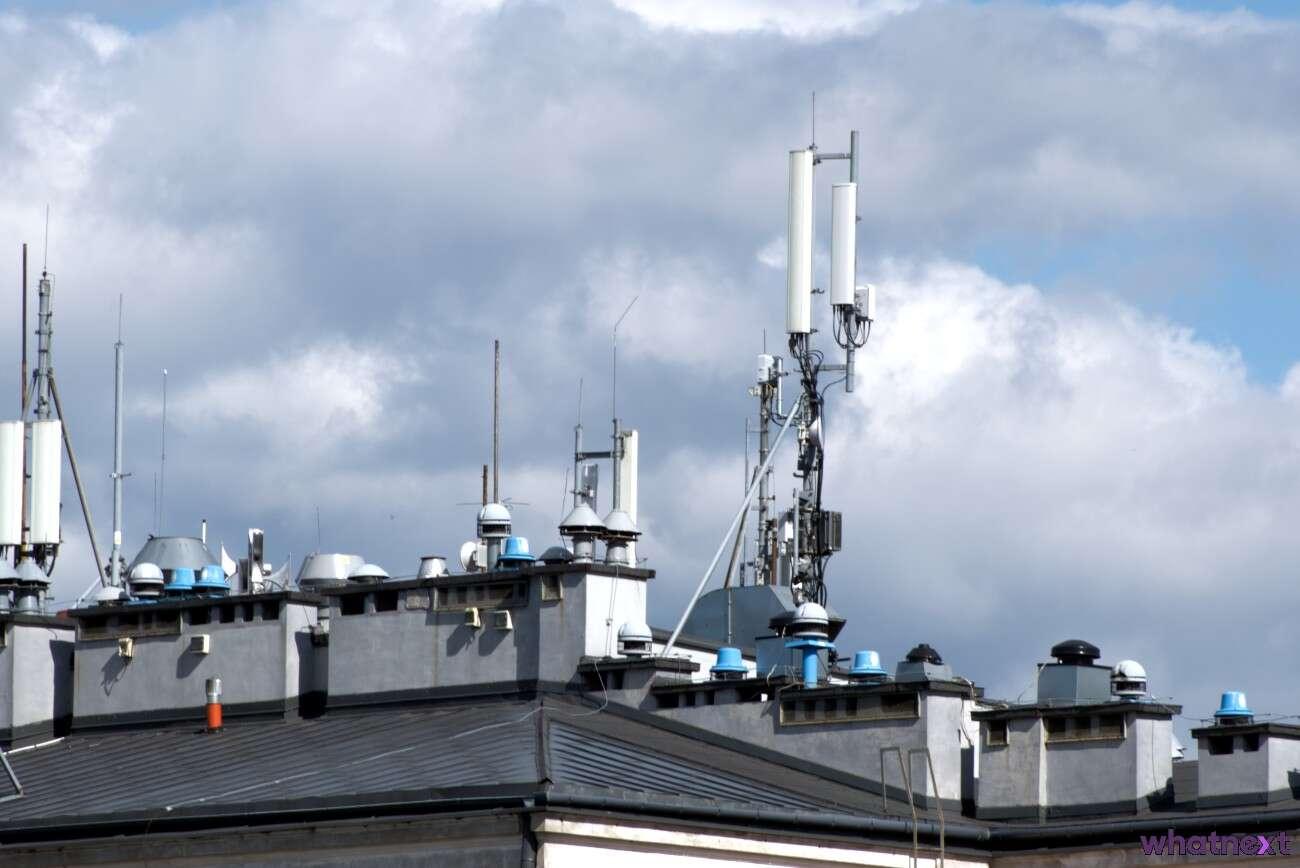 PEM w krakowskich szkołach znacznie poniżej limitów