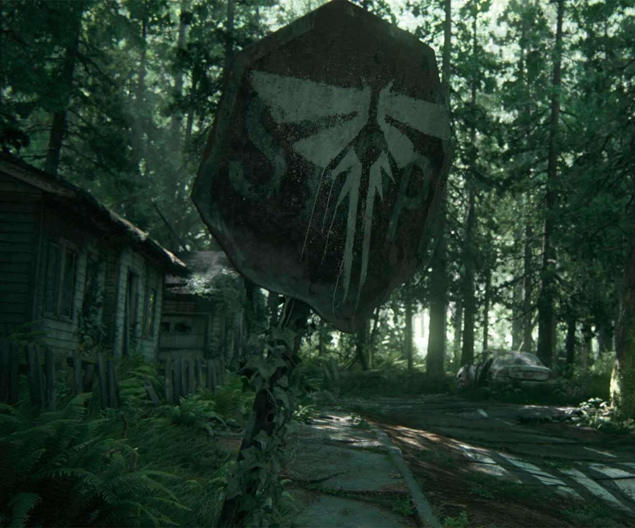 Premiery gier wideo w czerwcu są ciekawe, ale i tak wiadomo w co będziemy grali