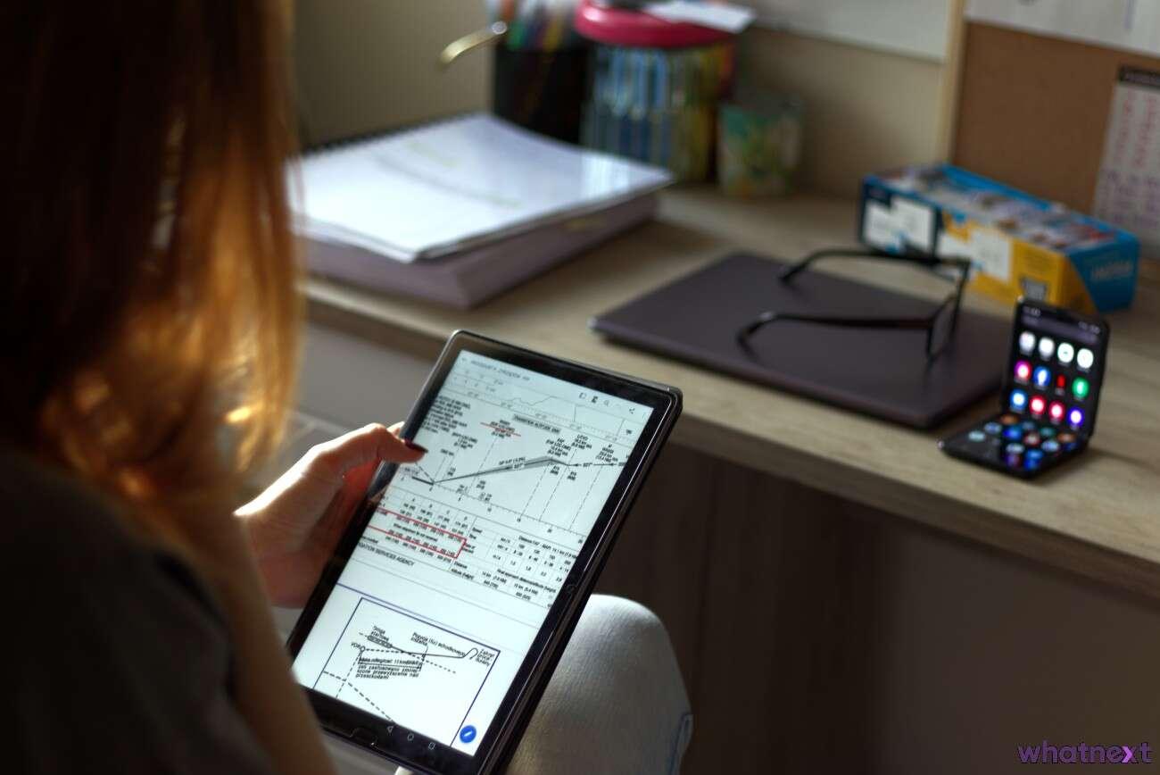Zakaz używania smartfonów w szkołach. Nowe przepisy w Chinach