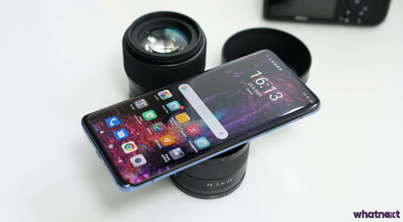 Xiaomi liderem polskiego rynku smartfonów. Samsung stanowczo zaprzecza