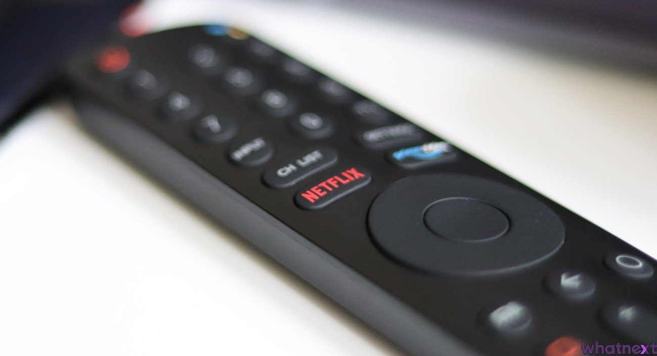 Milion złotych kary za udostępnianie sygnału telewizji