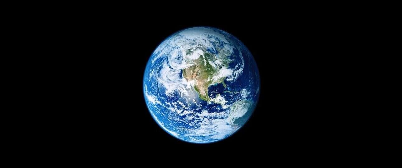 Tajemnice wnętrza Ziemi