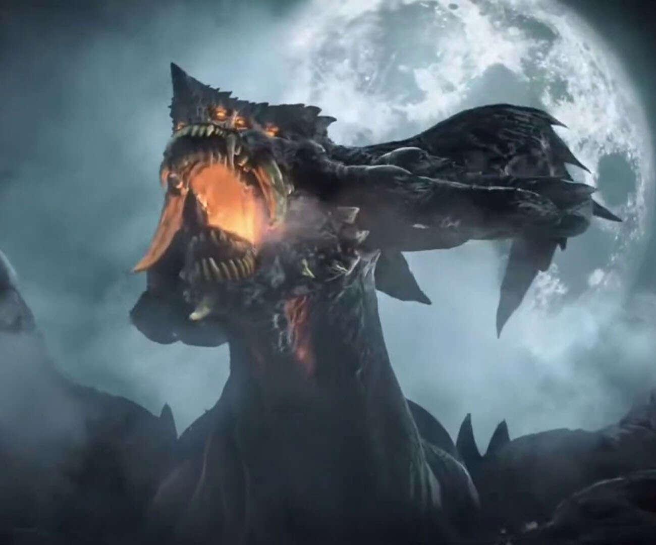 5 gier z nowej generacji, które szokują grafiką