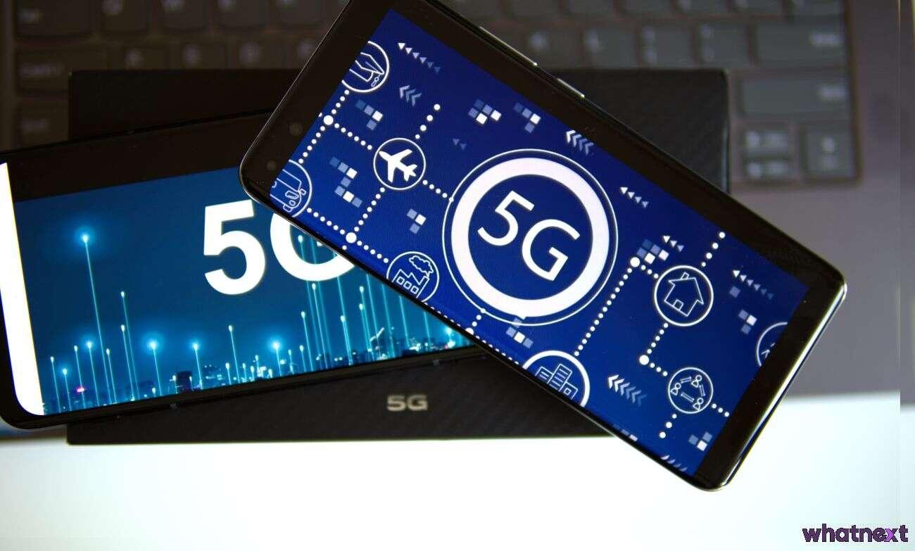Cały świat buduje sieć 5G. Gdzie jest najlepiej wdrożona?