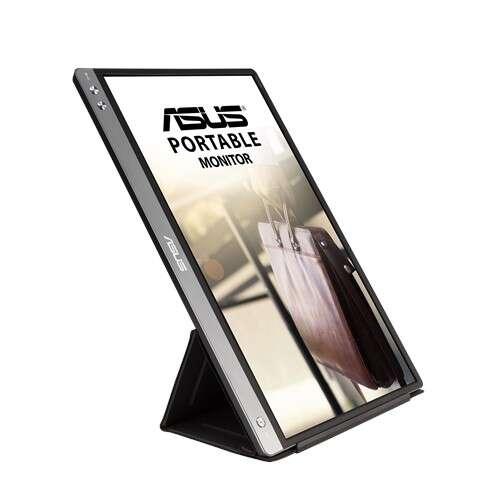 monitor Asus ZenScreen MB14AC, ZenScreen MB14AC