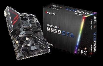 biosatr procesory XT, biosatr XT, bios XT