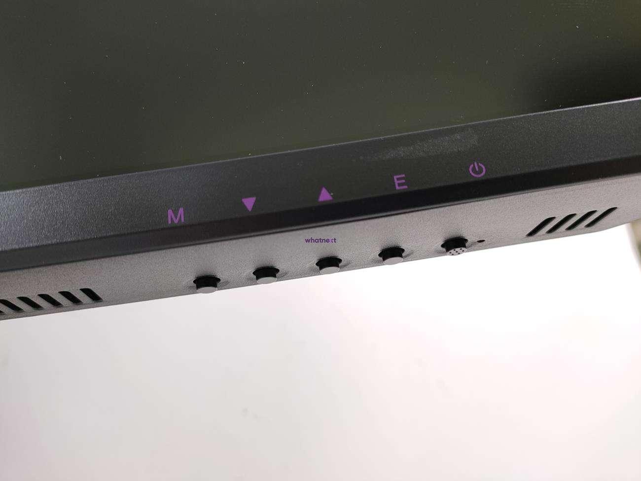 test Cooler Master GM27-CF, recenzja Cooler Master GM27-CF, opinia Cooler Master GM27-CF, review Cooler Master GM27-CF