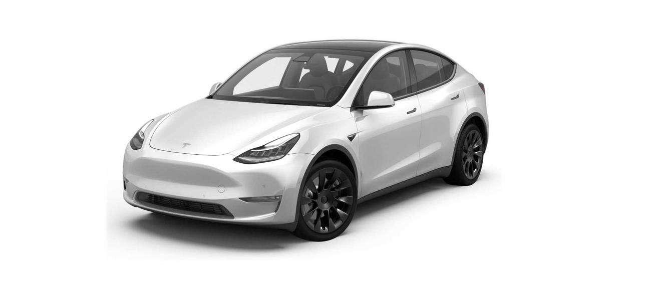 Tesla dostawy, dostawy Modeli Tesli, Tesla Model Y, ceny Tesli