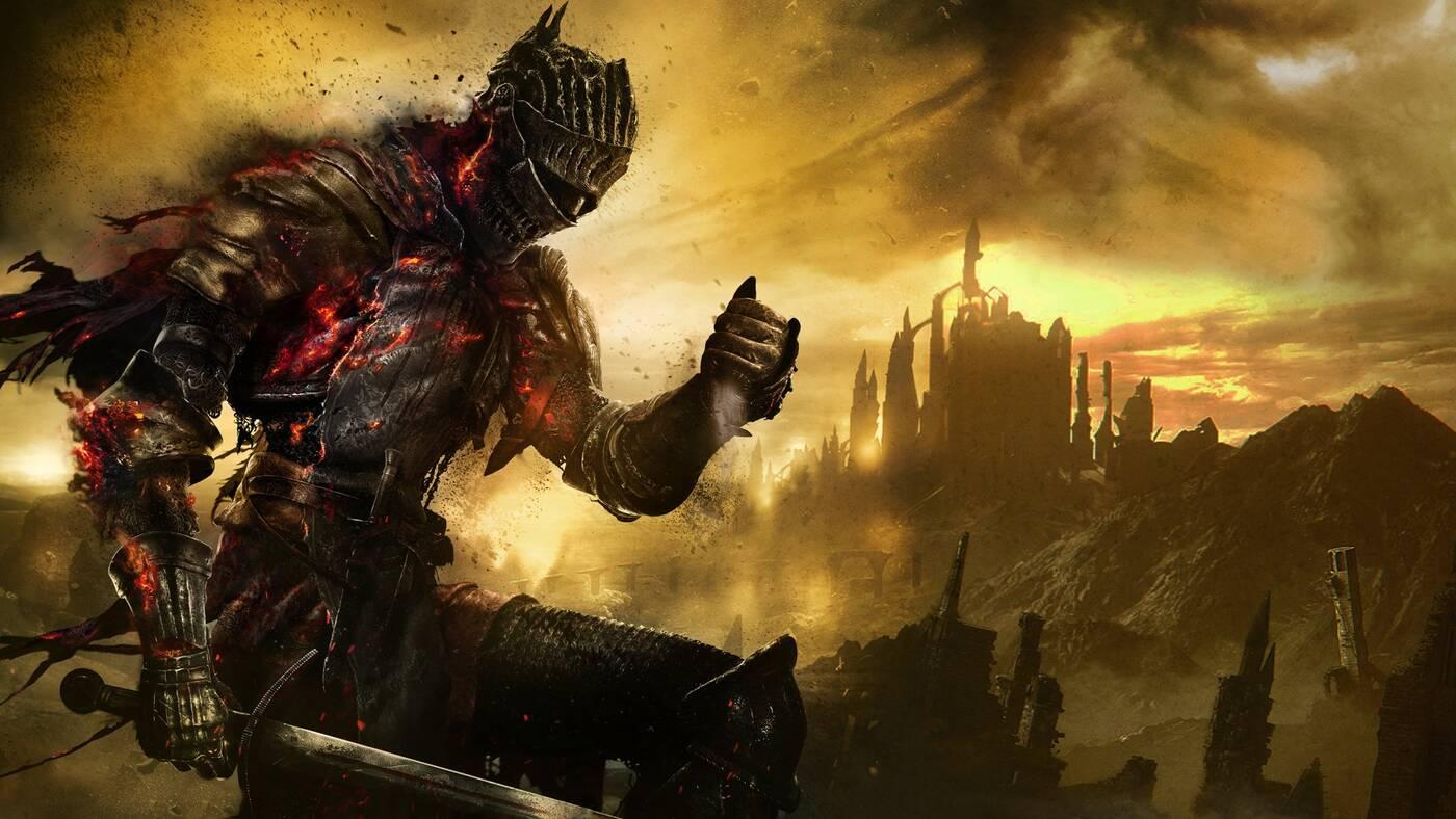 Dark Souls, remake Demon Souls, seria Dark Souls, za co kochamy Dark Souls, Dark Souls recenzja, wyjątkowość Dark Souls