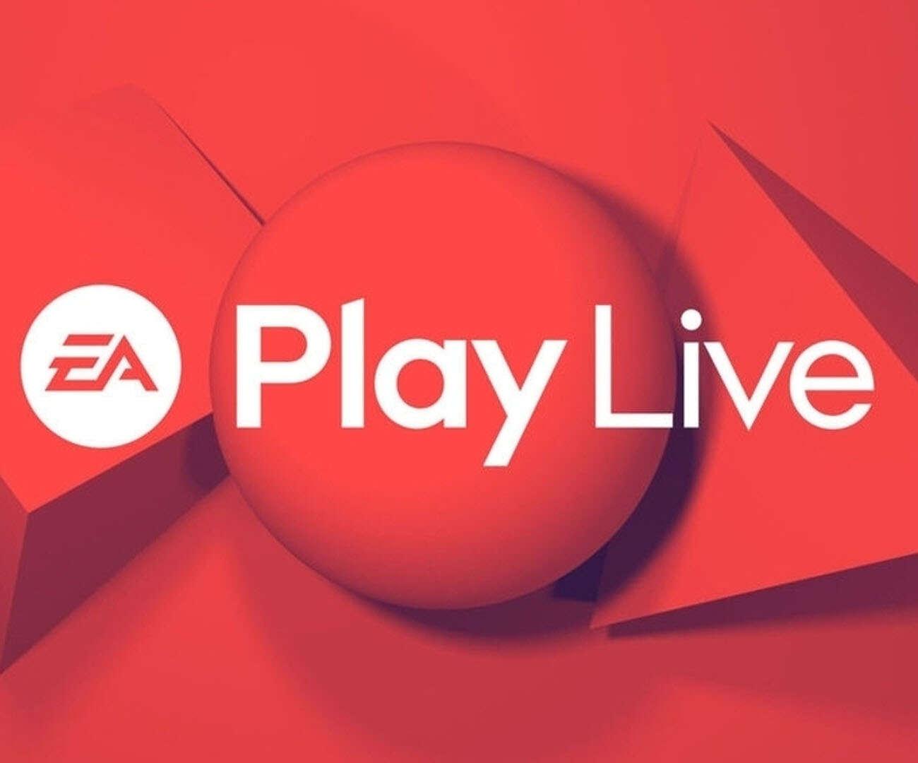 Podsumowanie EA Play Live. Jakie nowe gry zobaczyliśmy?