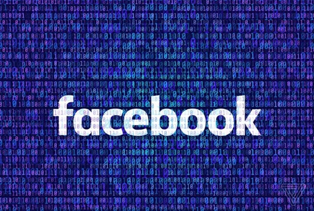 Facebook będzie walczył z osobami krytykującymi szczepionki na koronawirusa
