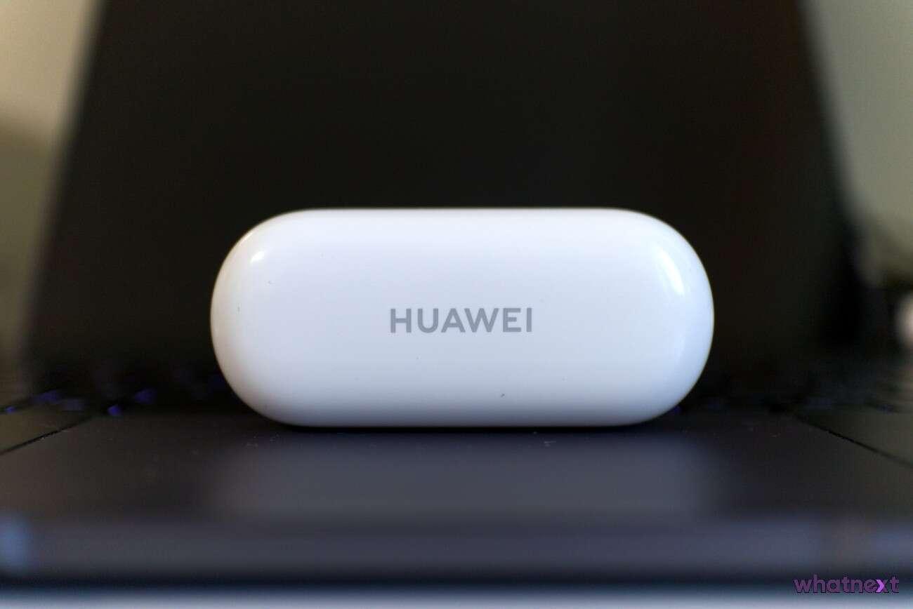 Obrazek posiada pusty atrybut alt; plik o nazwie huawei-freebuds-3i-etui-logo.jpg