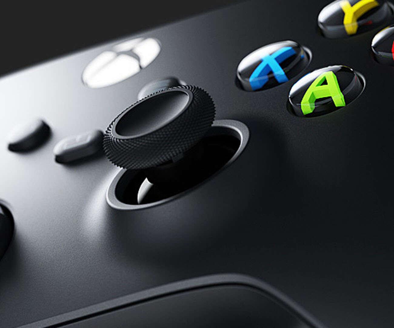Kiedy zapowiedź Xbox Series S? Microsoft ma plan