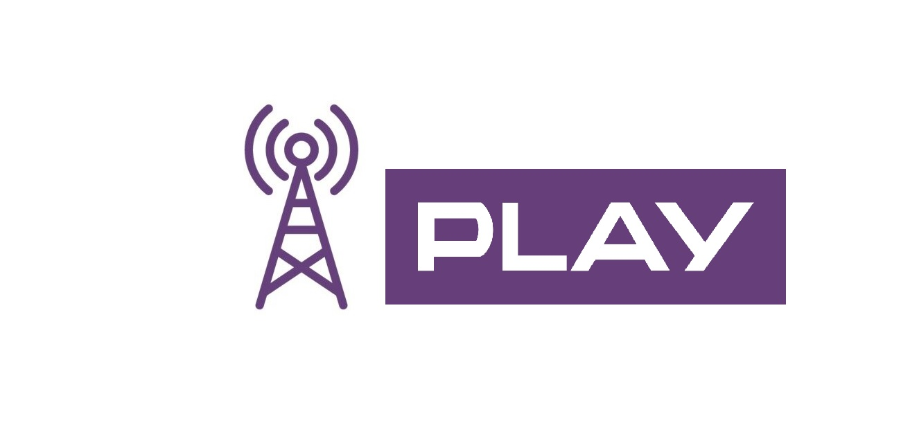 LTE Play trafia do kolejnych miejscowości