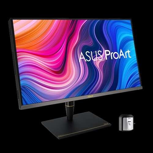 asus ProArt Display PA32UCX-PK, specyfikacja ProArt Display PA32UCX-PK