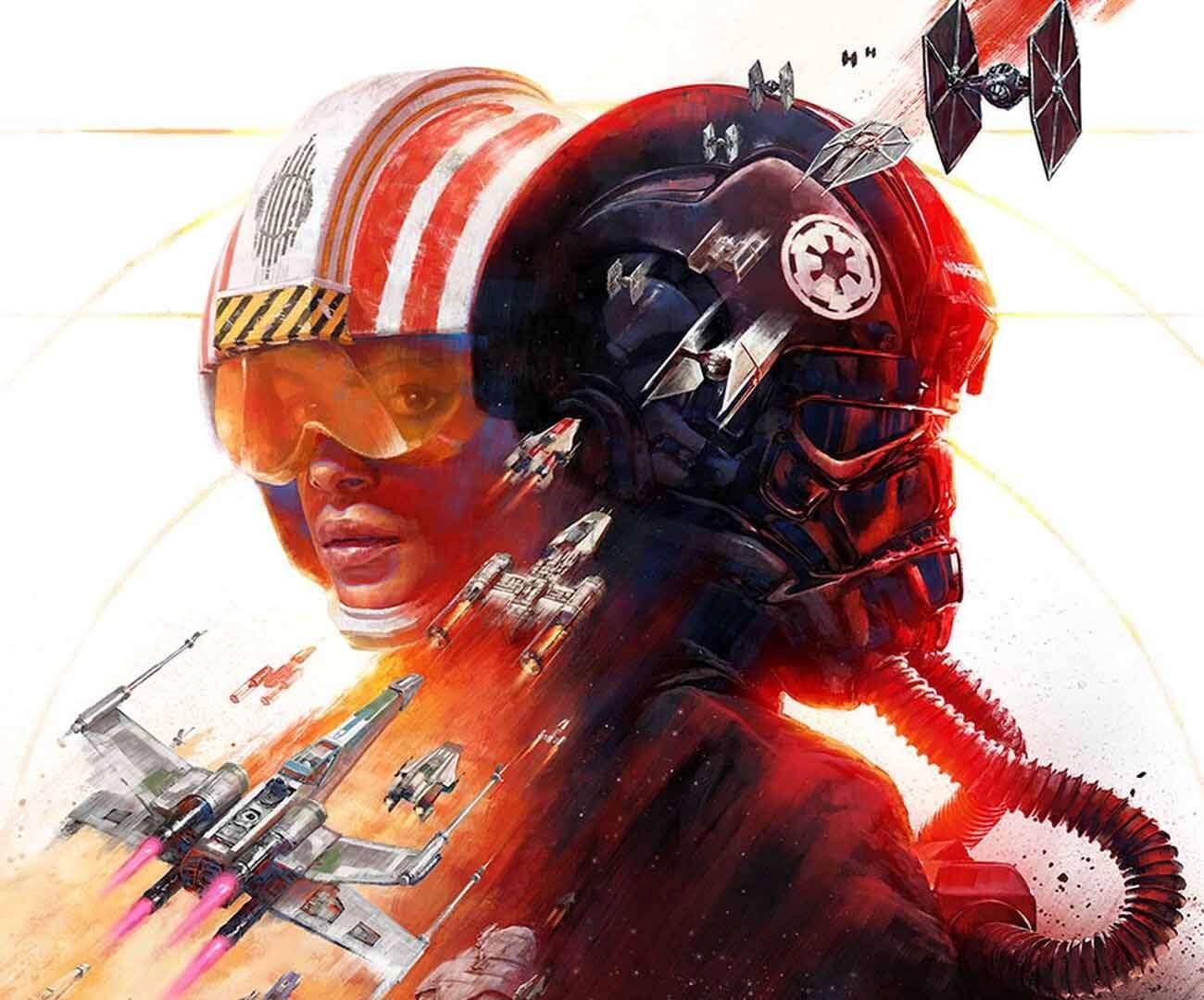 Star Wars: Squadrons – EA zaskakuje w kwestii mikrotransakcji