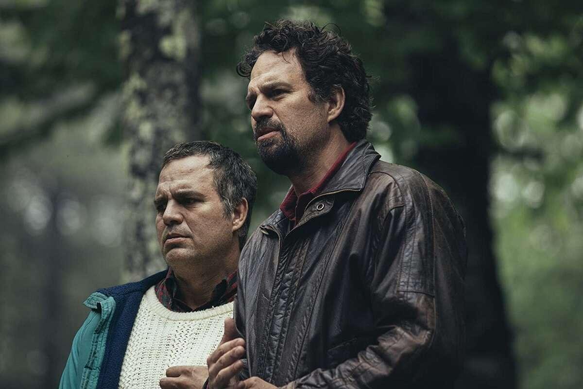 To wiem na pewno recenzja, To wiem na pewno opinia, To wiem na pewno Mark Ruffalo, To wiem na pewno HBO