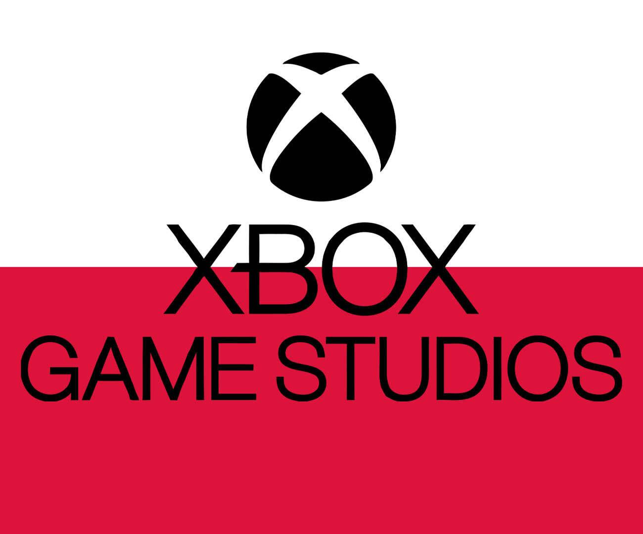 Xbox chce porządnych gier, więc Microsoft kupił polskie studio growe