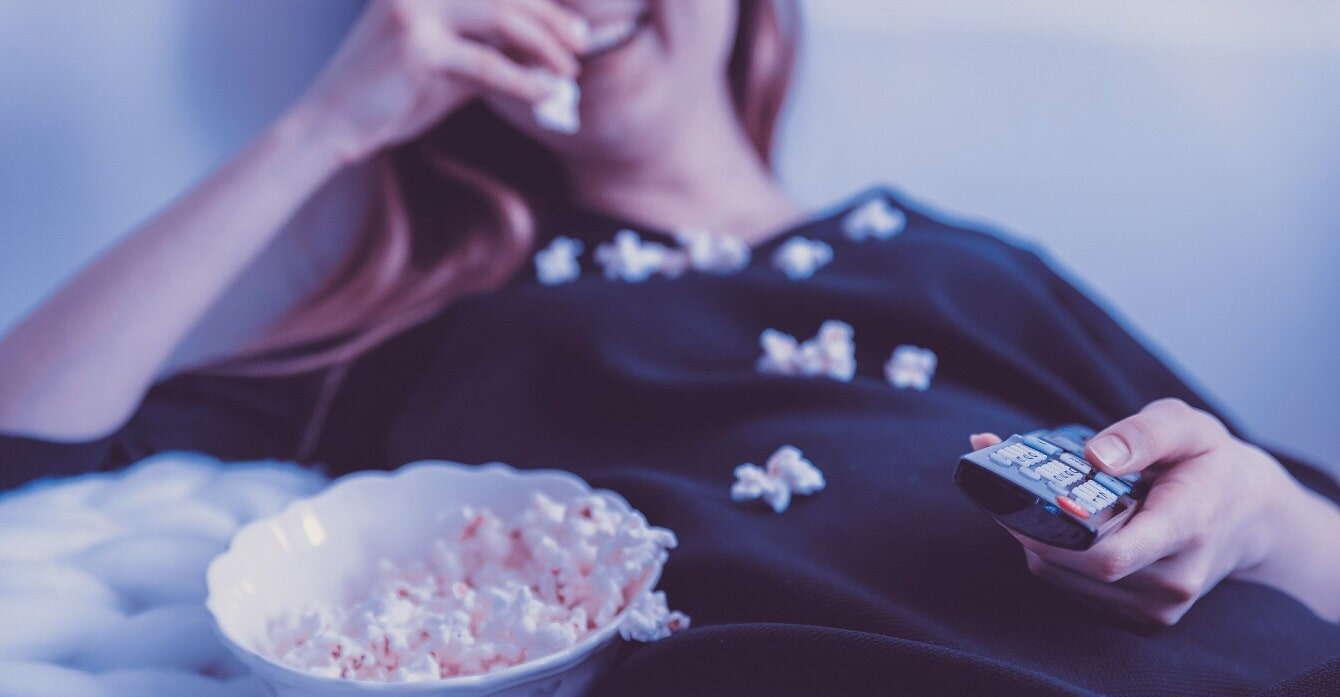 Zwiastuny filmów i seriali do nadrobienia [10.01.2021]