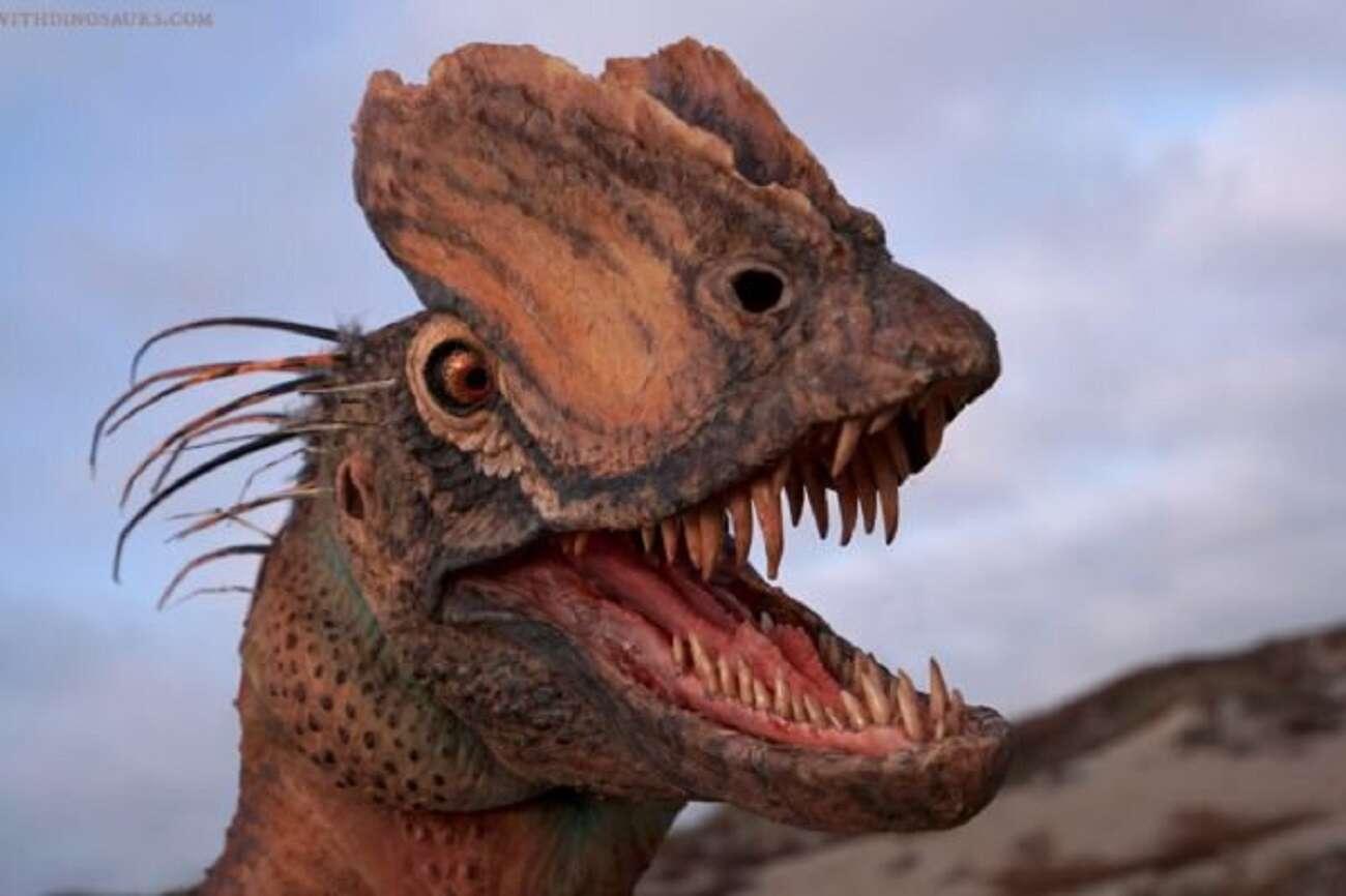 Wyginięcie dinozaurów mogło być związane z Jowiszem. Nowa teoria zaskakuje
