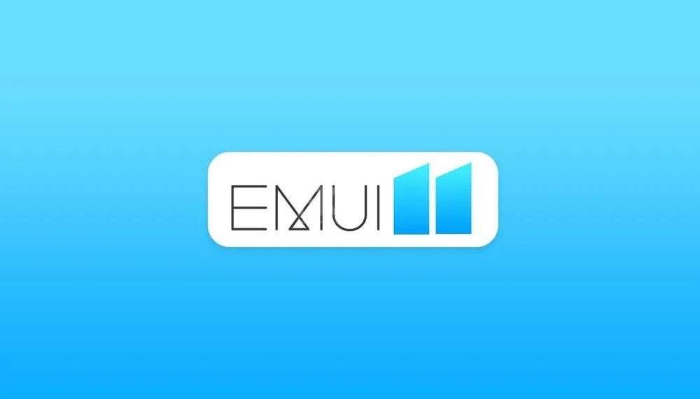 EMUI 11 trafia na nowe urządzenia Honor i Huawei