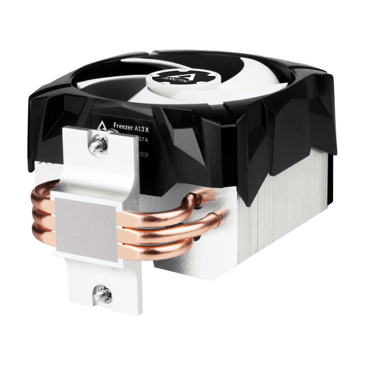 arctic Freezer 13 X, chłodzenie Freezer 13 X, cena Freezer 13 X