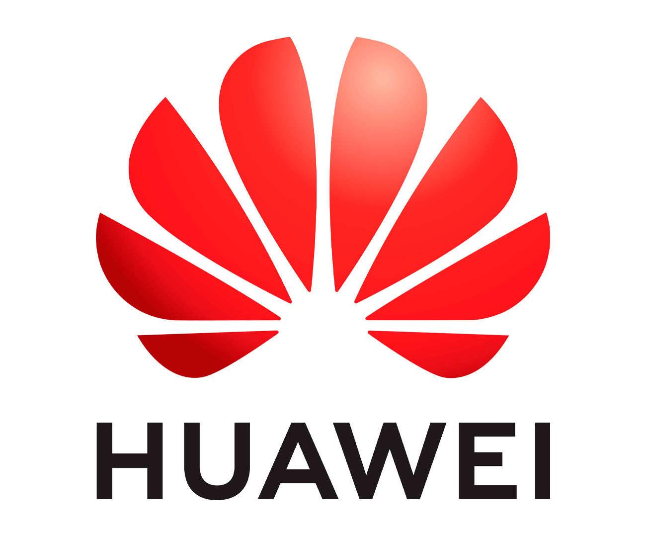Samochód Huaweia jeszcze w tym roku? Samochodowe Xiaomi?