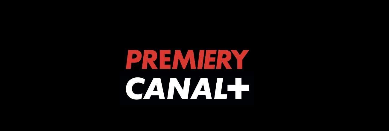 Ulegnij serialowej obsesji w CANAL+ telewizji przez internet – sierpniowe nowości