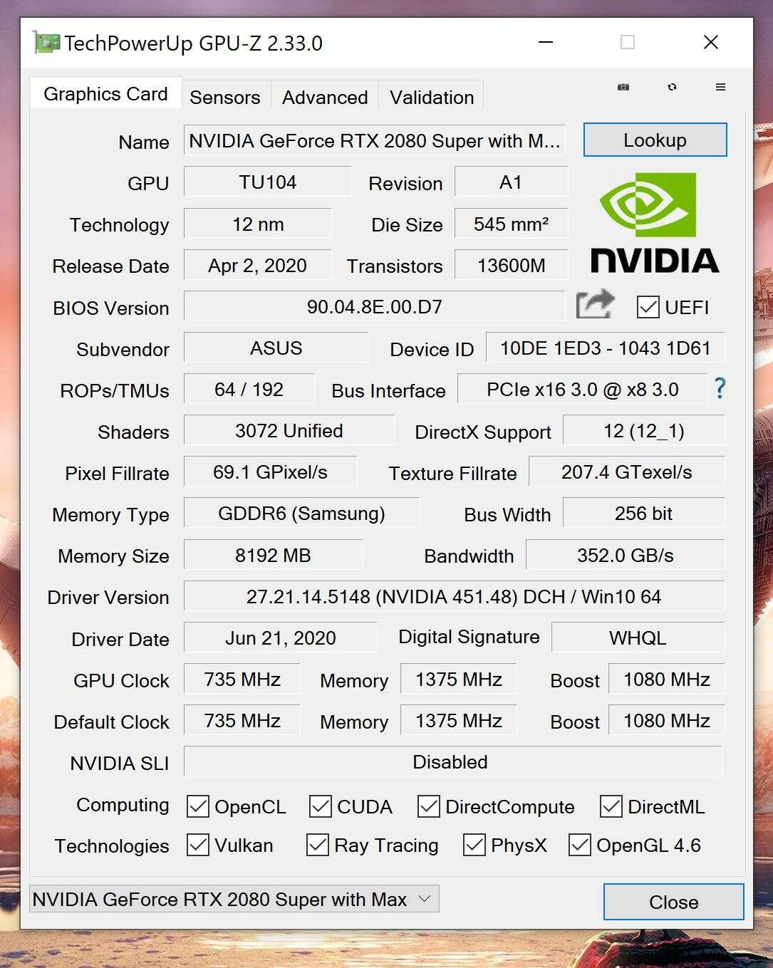 Test Asus ROG Zephyrus Duo 15. Gamingowy laptop z przyszłości
