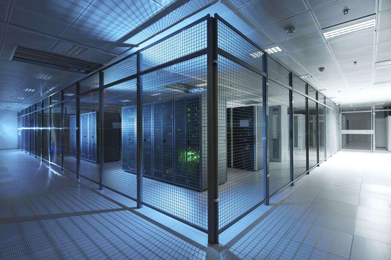 Jak wybrać i zarządzać serwerem VPS?