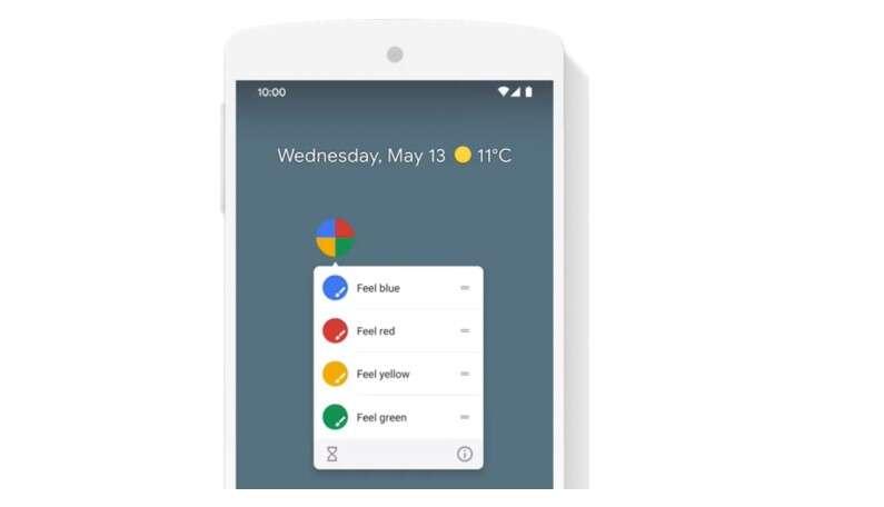 Współpraca Google i Microsoftu wpłynie na Sklep Play