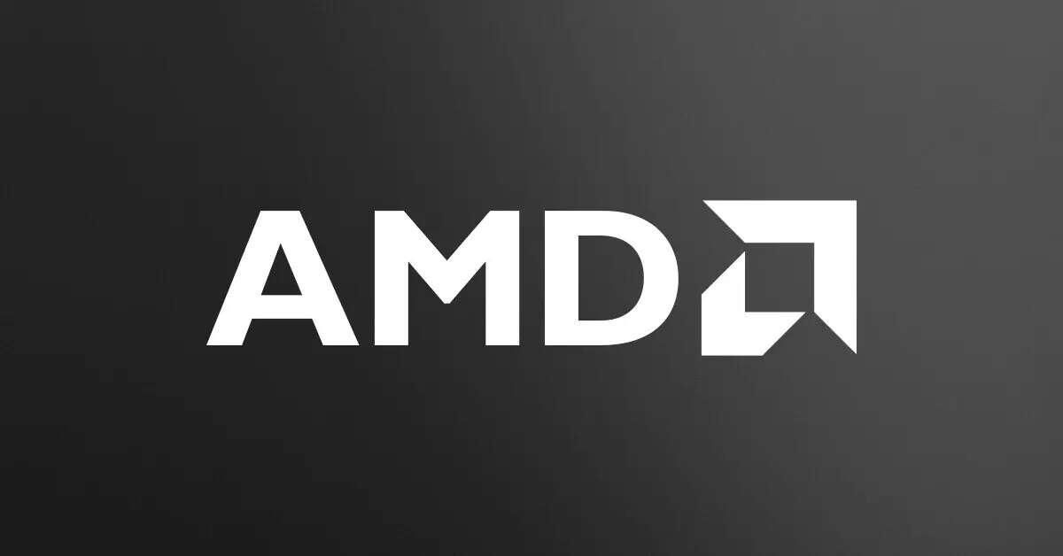 AMD prezentuje dwa nowe 6 W procesory mobilne
