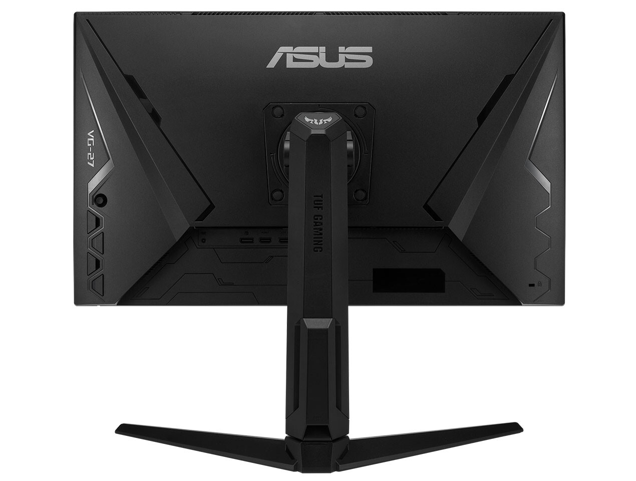 specyfikacja Asus TUF Gaming VG279QL1A