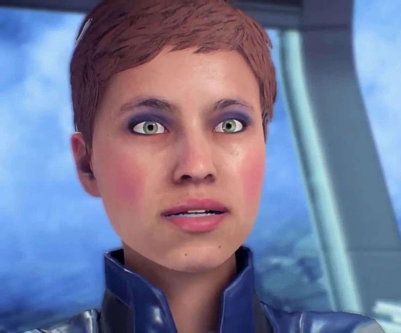 Chyba nie wierzyliście w premierę remasterów Mass Effect? Preordery padły