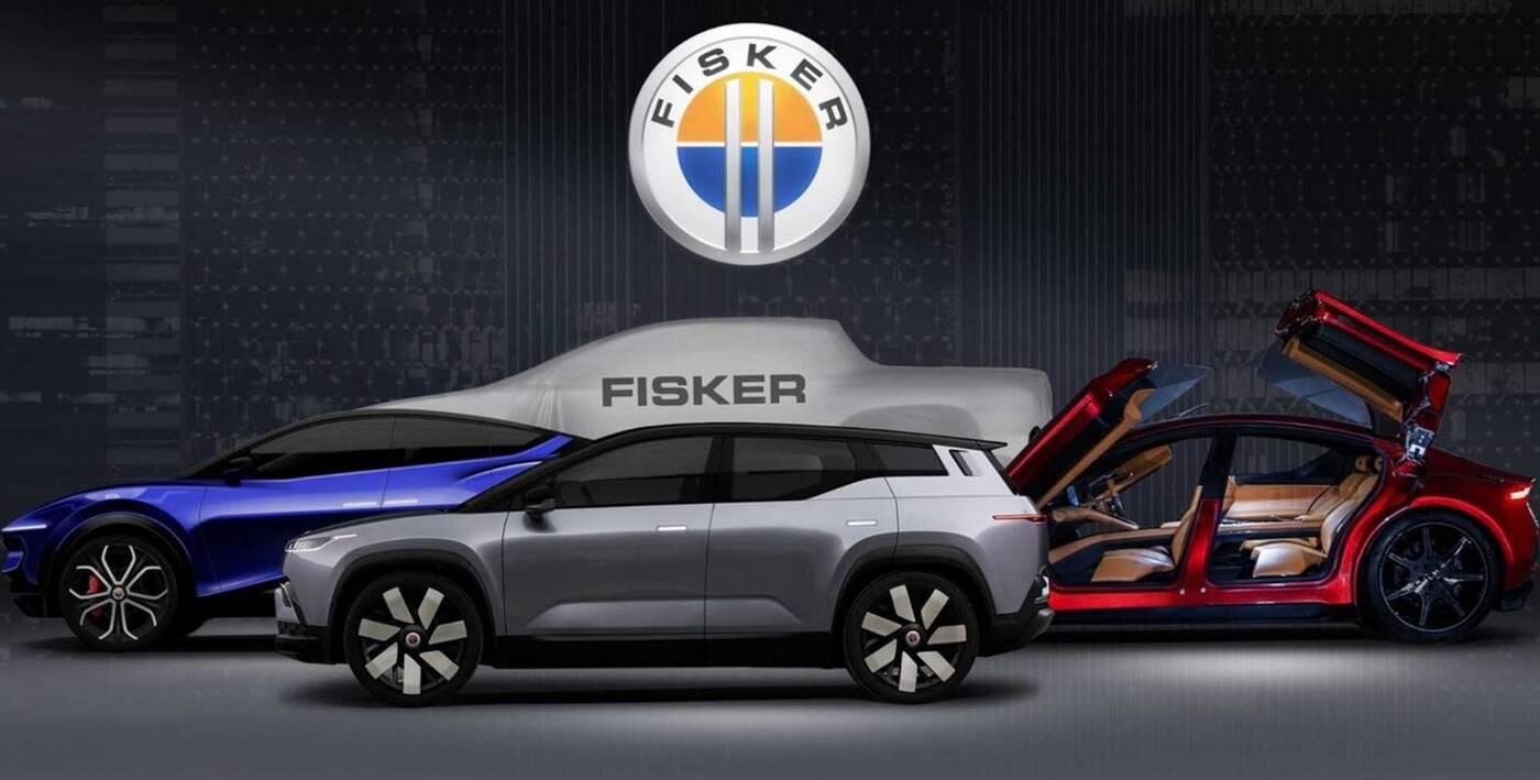 półprzewodnikowe akumulatory Fiskera