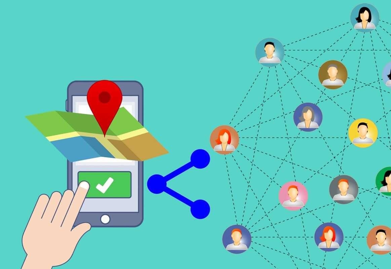 Czas na porzucenie lokalizacji w telefonie? Agencja USA alarmuje