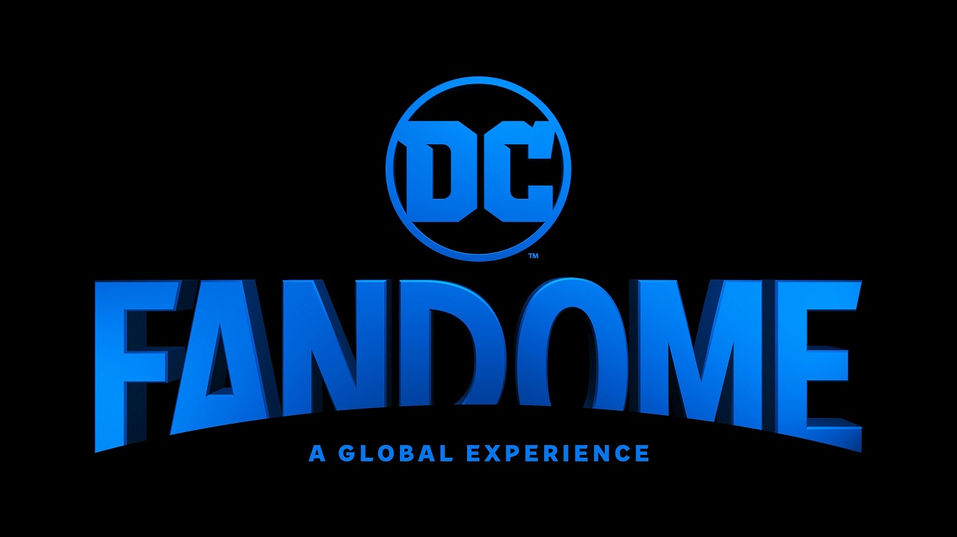 Podsumujmy DC FanDome –  wszystkie zwiastuny i informacje