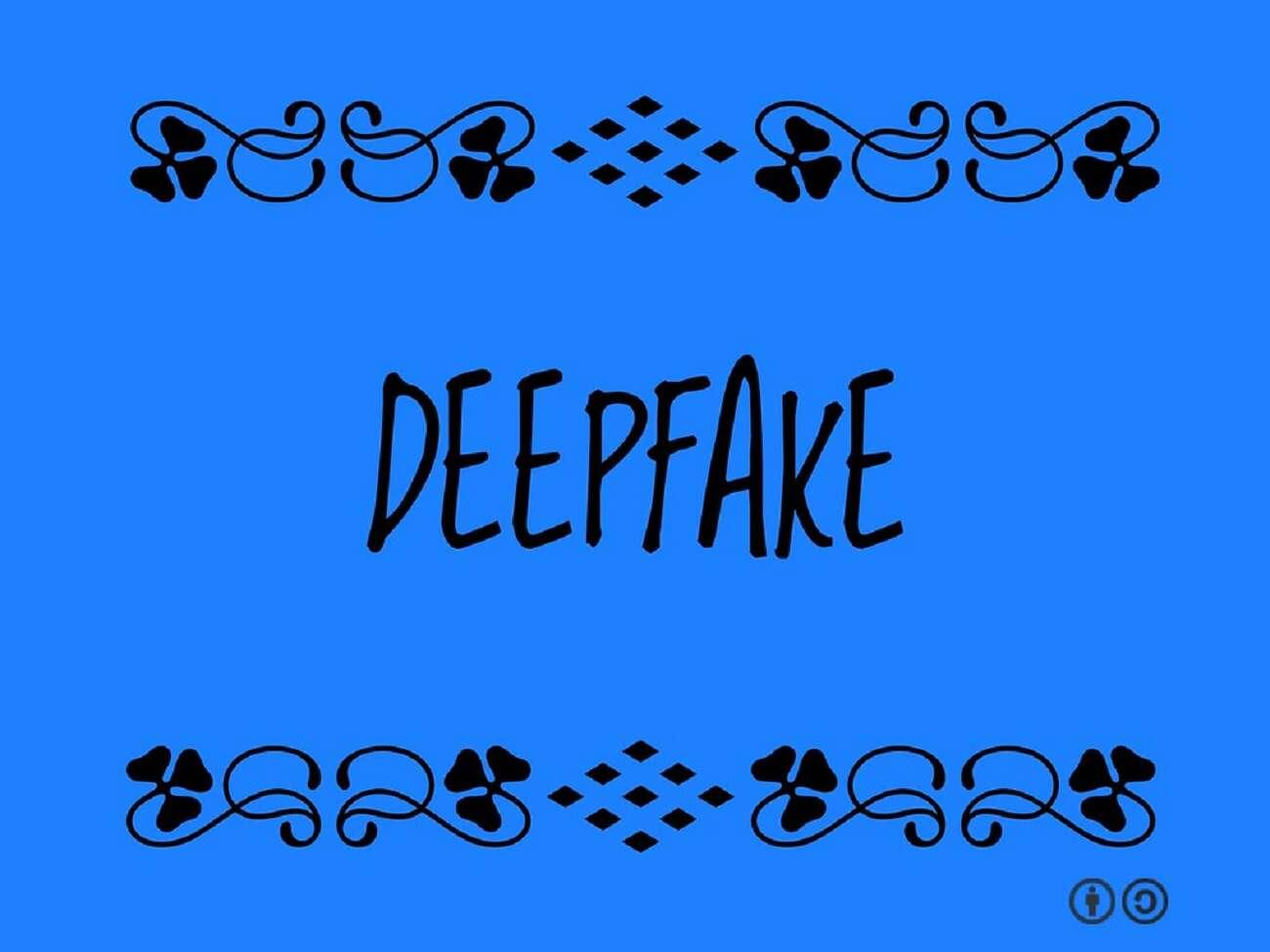 Jak rozpoznać zaawansowane deepfakes? Naukowcy znaleźli sposób