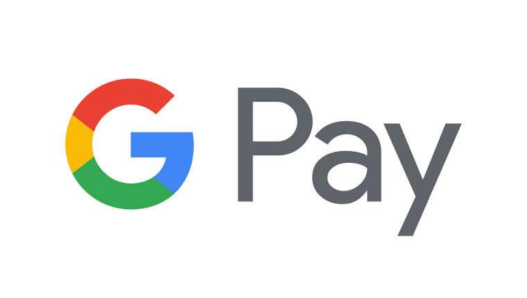 Google Pay umożliwi tworzenie kont bankowych