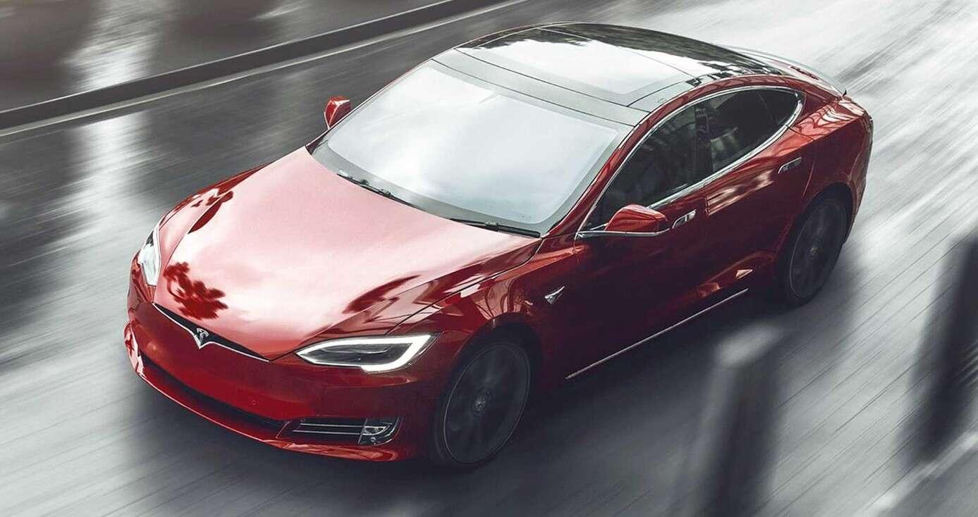 Jak określa się zasięg elektrycznych samochodów?