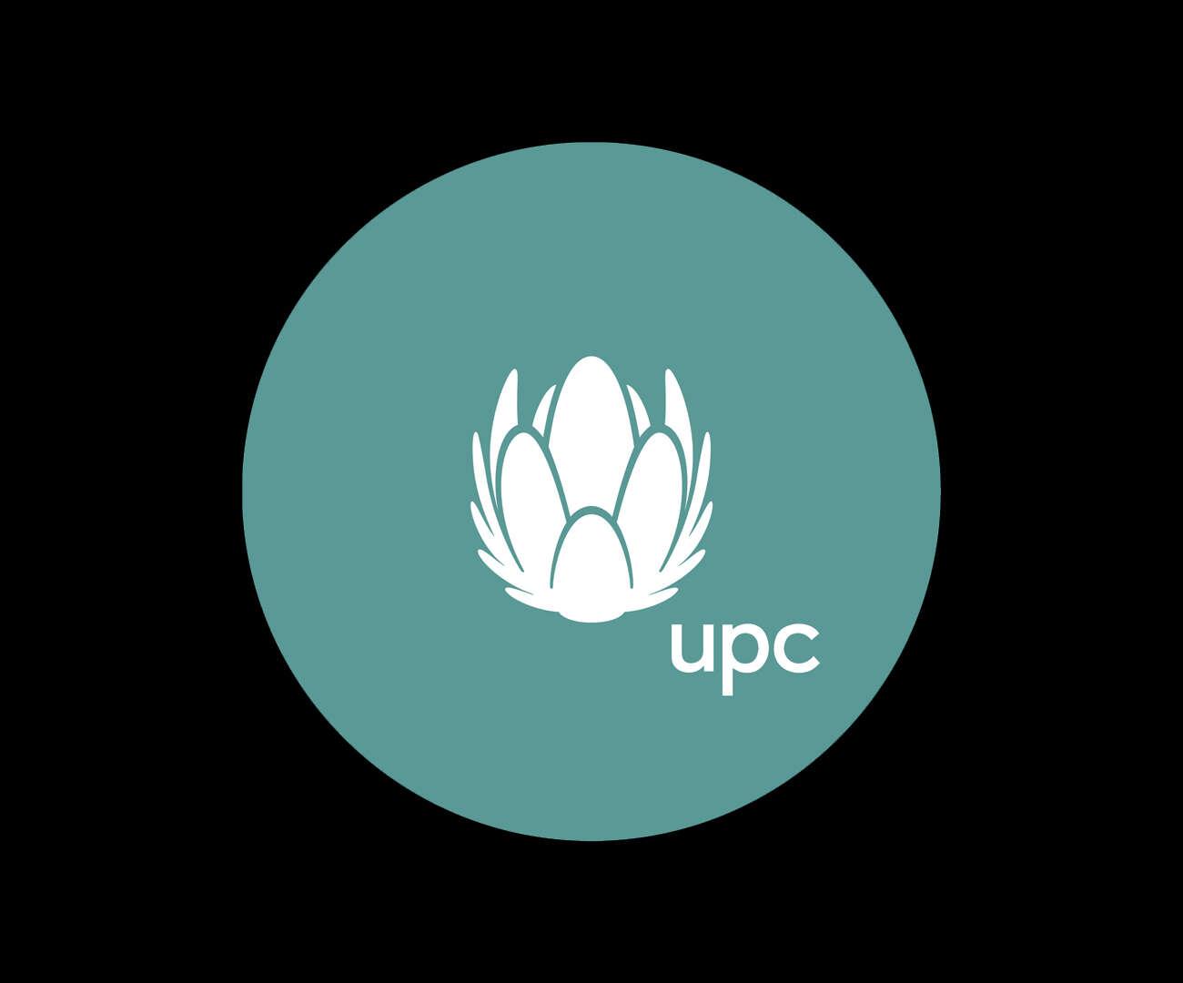 Klienci UPC dostaną rekompensatę od operatora