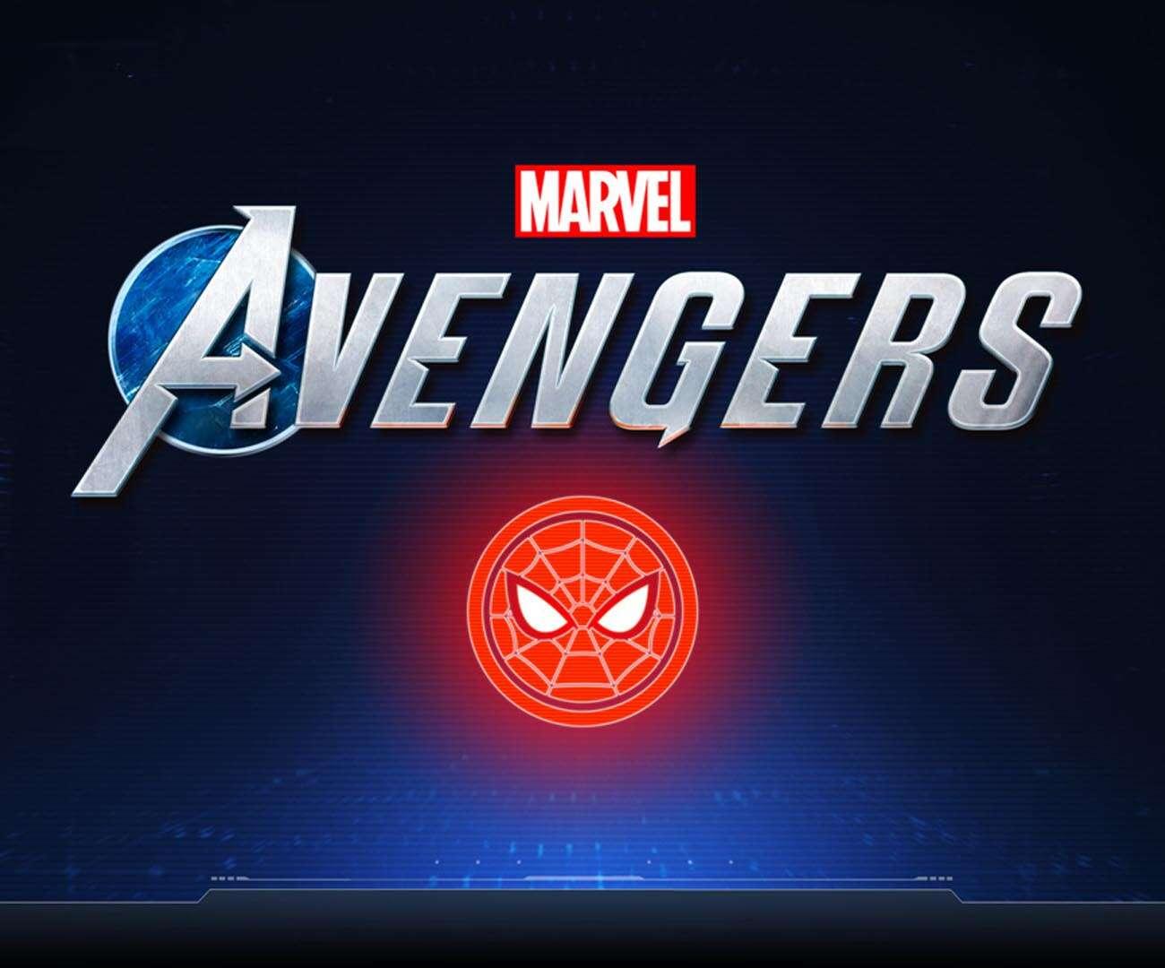 Spider-Man w Avengers na PlayStation. A co z innymi?