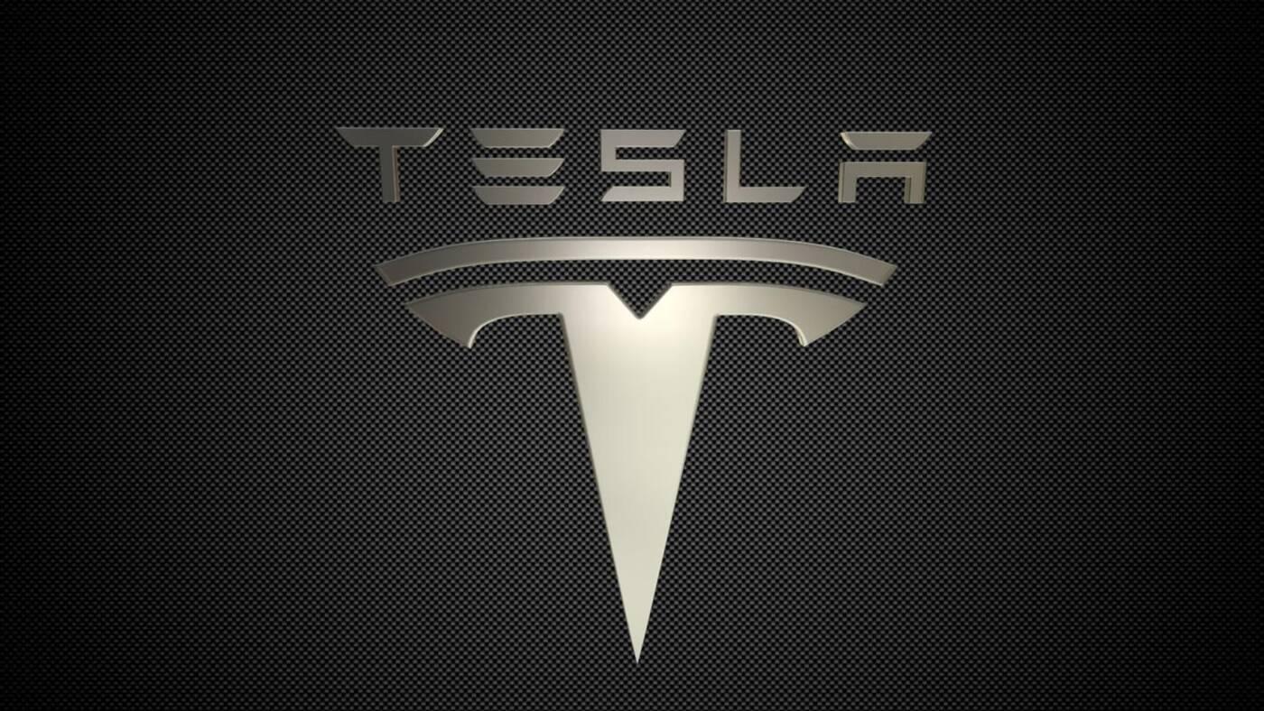 Przedpremierowy rzut oka na nowe ogniwa bateryjne Tesli