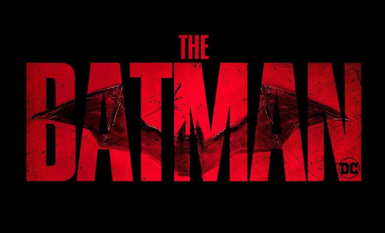 The Batman - zobaczcie pierwszy zwiastun. Robert Pattinson jako Mroczny Rycerz!